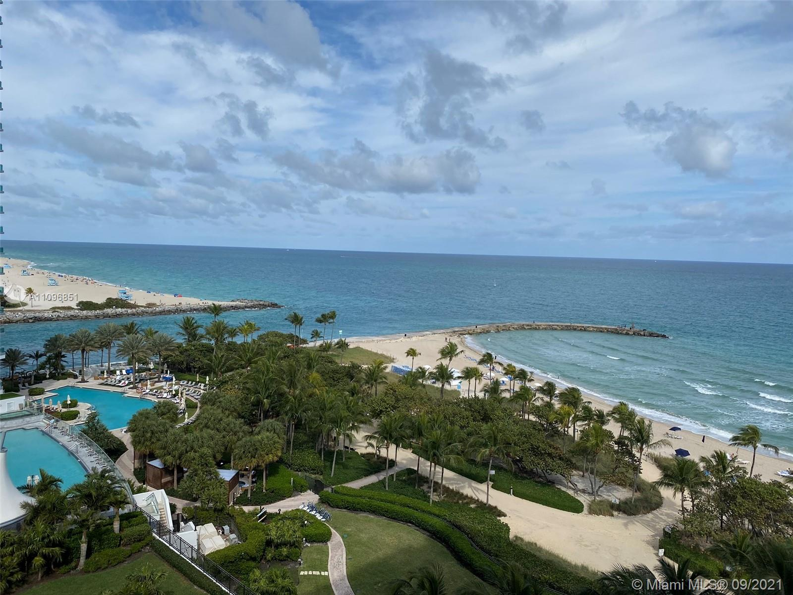 10275  Collins Ave #1008 For Sale A11096851, FL