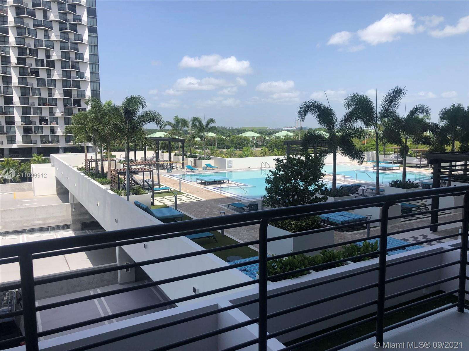 5350 NW 84th Ave #510 For Sale A11096912, FL