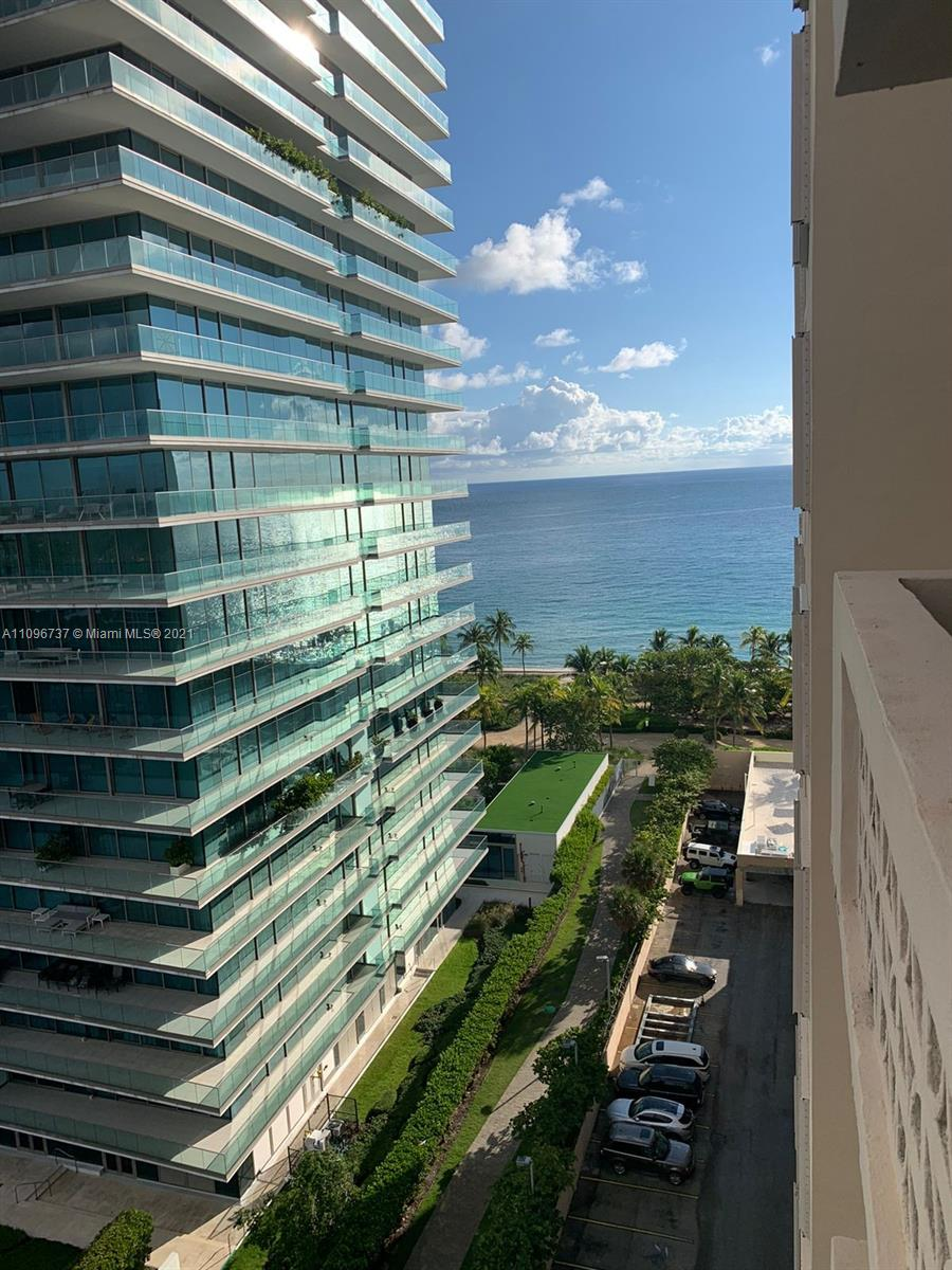 10185  Collins Ave #1402 For Sale A11096737, FL