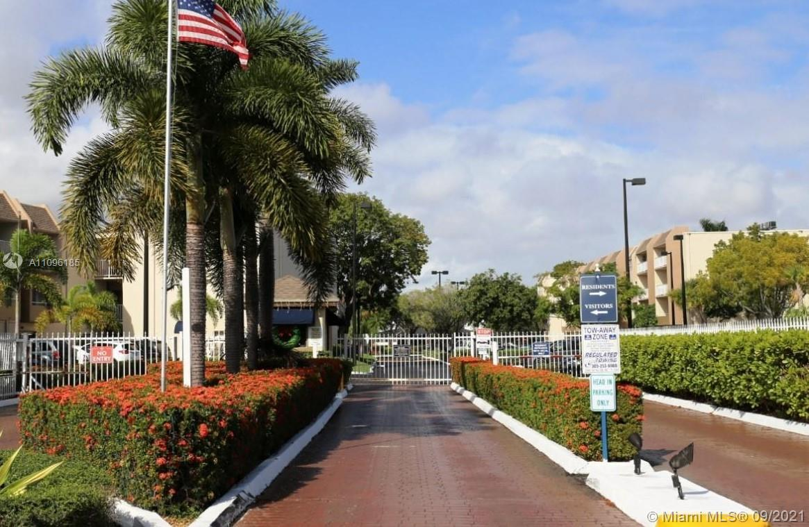 7775 SW 86th St #F1-205 For Sale A11096185, FL