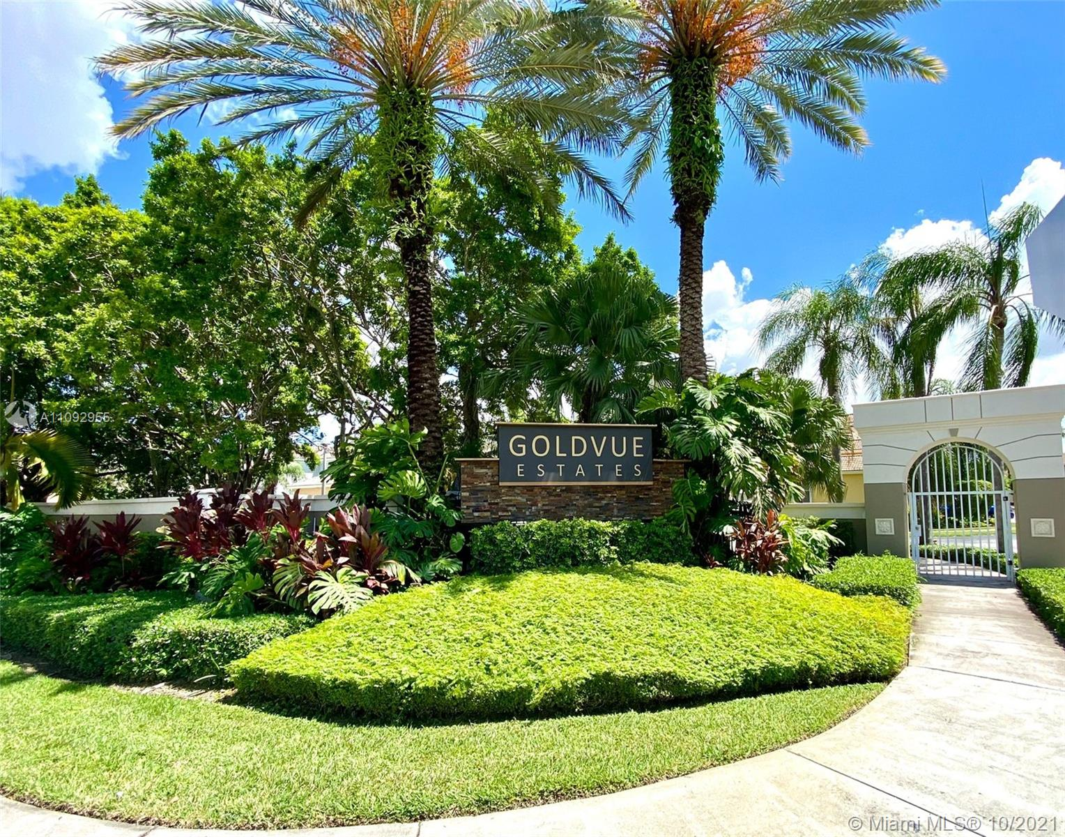 4721 NW 94th Ct  For Sale A11092955, FL