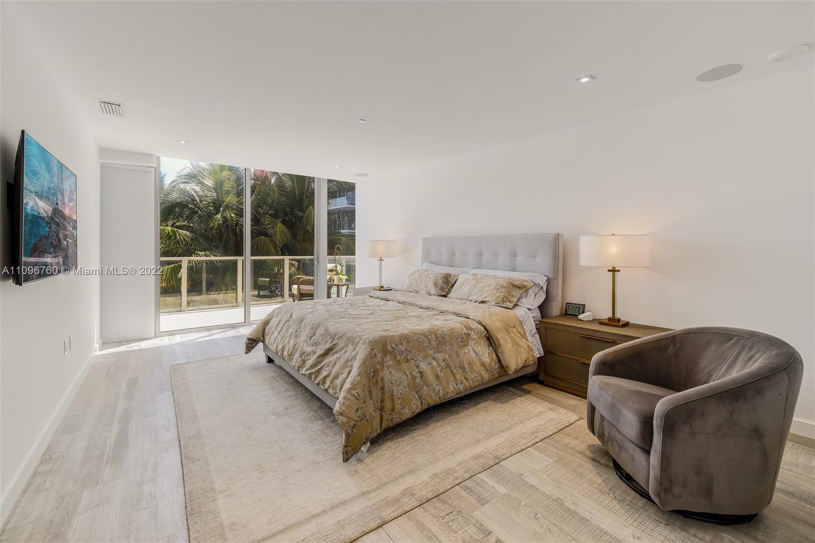Auberge Beach Residences & Spa #44