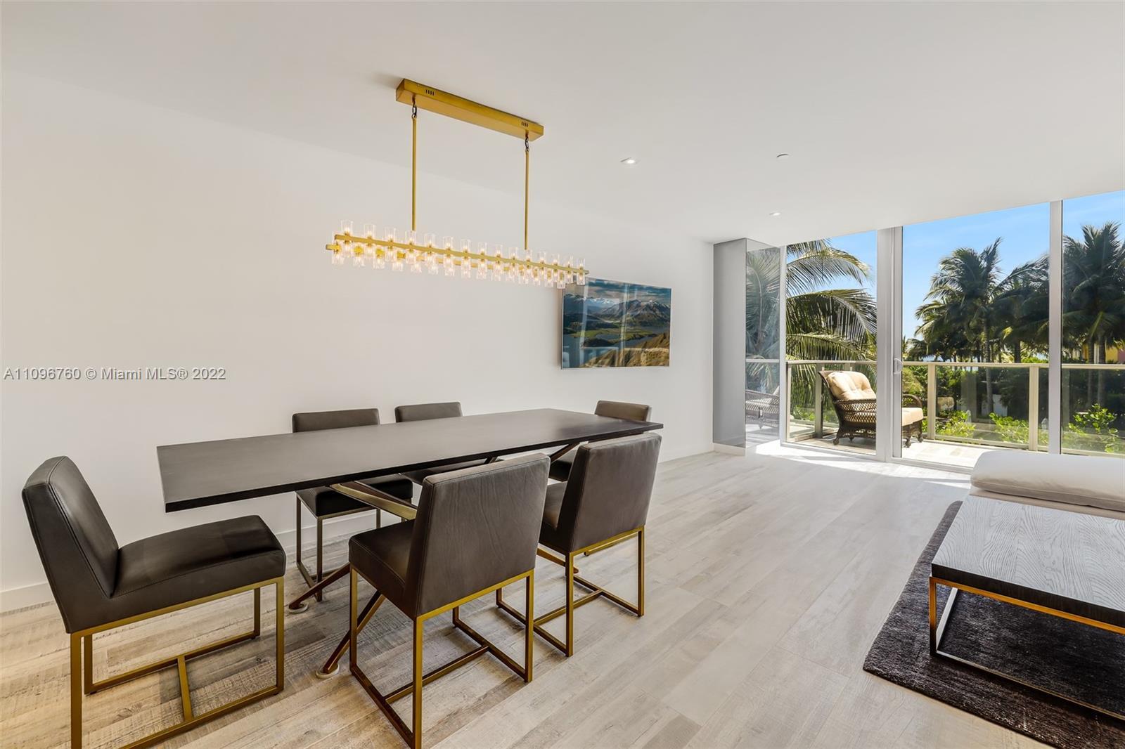 Auberge Beach Residences & Spa #35