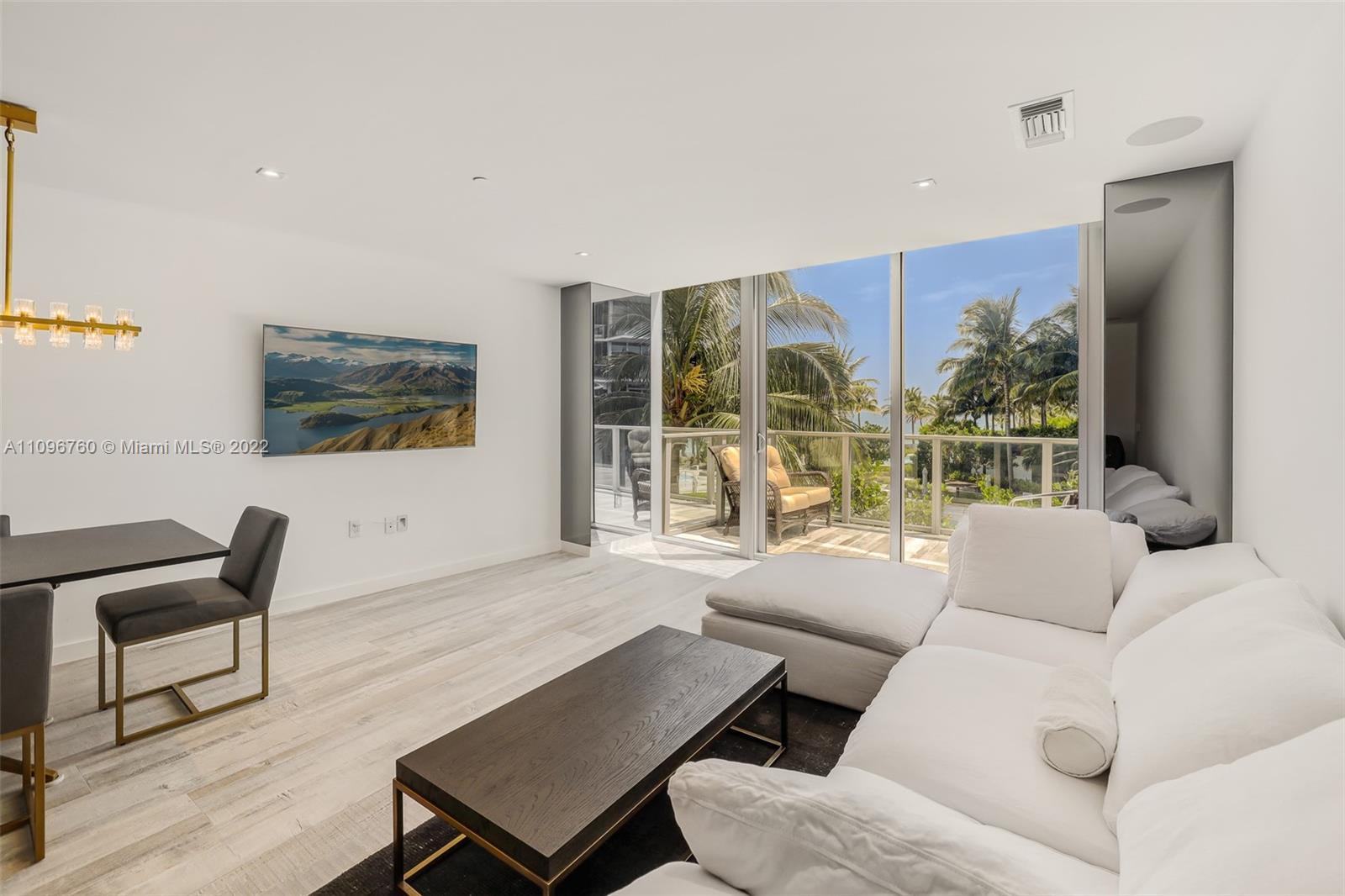 Auberge Beach Residences & Spa #34