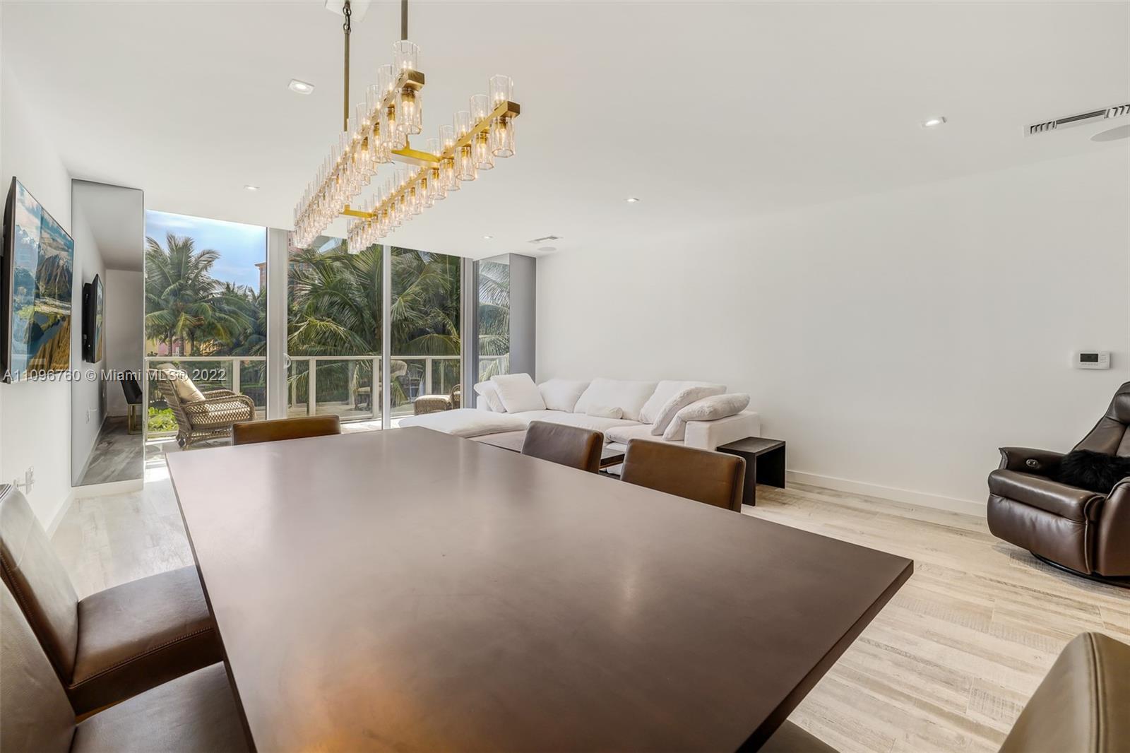 Auberge Beach Residences & Spa #26