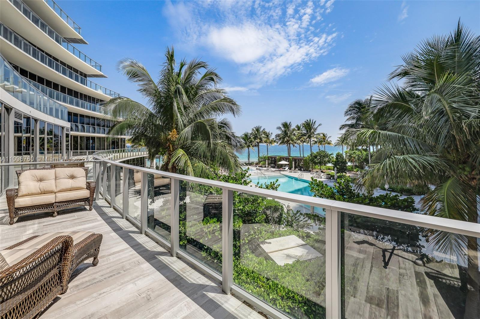 Auberge Beach Residences & Spa #24