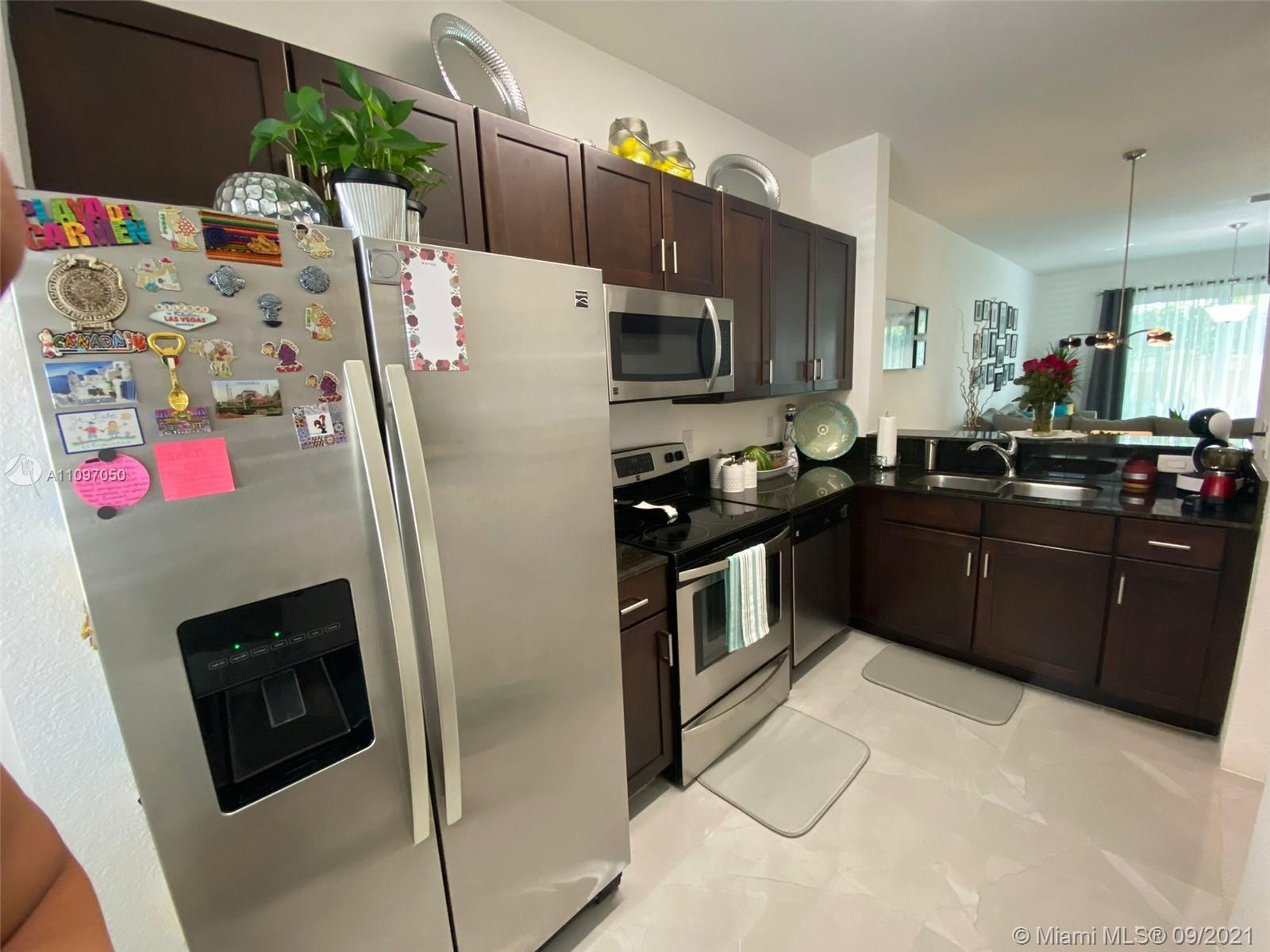 1851 SW 89th Ter #1851 For Sale A11097050, FL