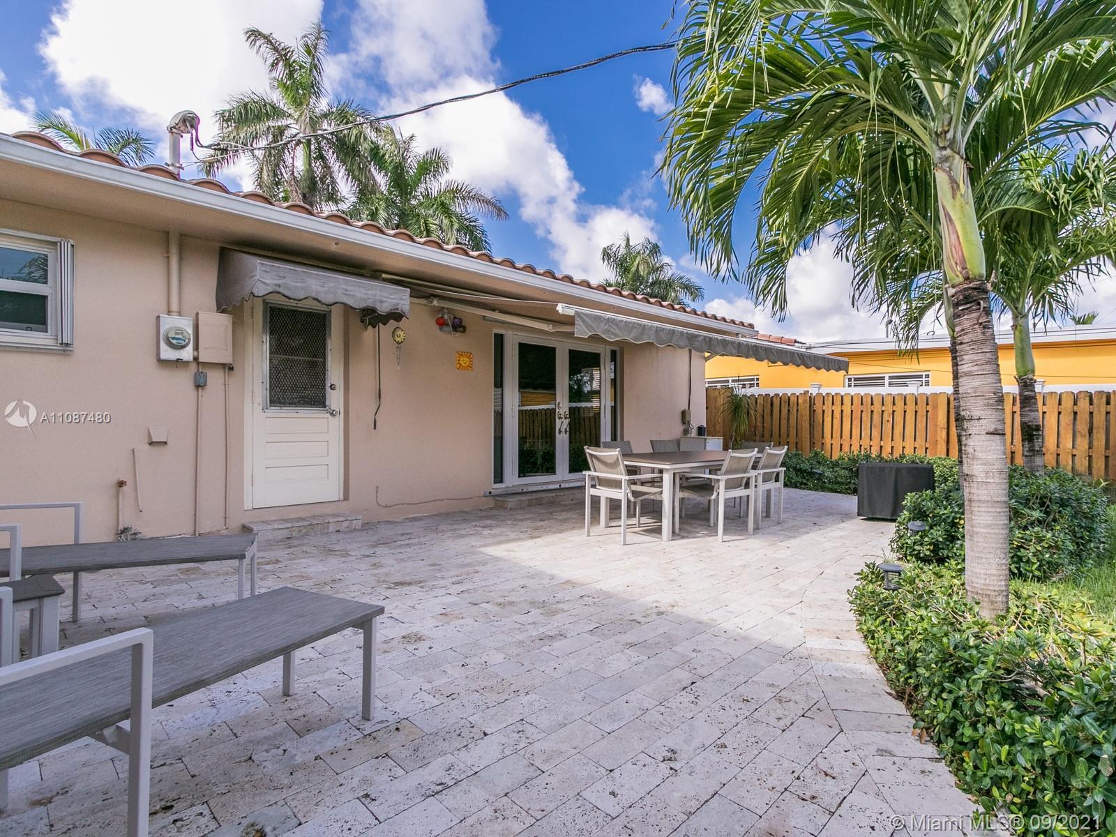 1401 Coolidge St, Hollywood, Florida image 34