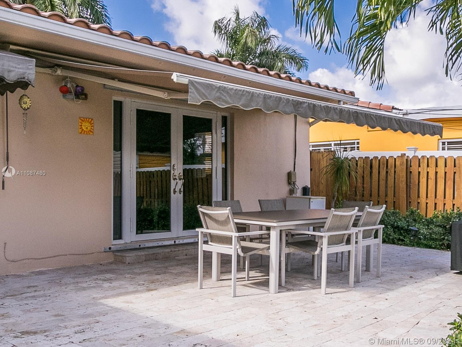1401 Coolidge St, Hollywood, Florida image 33