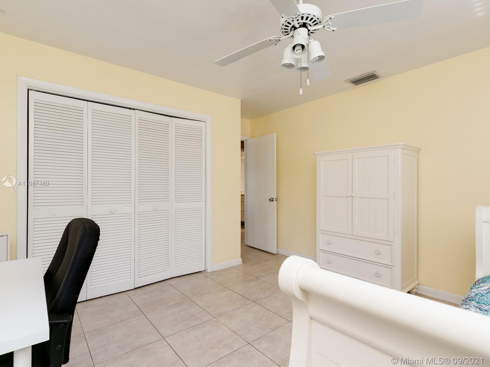 1401 Coolidge St, Hollywood, Florida image 25