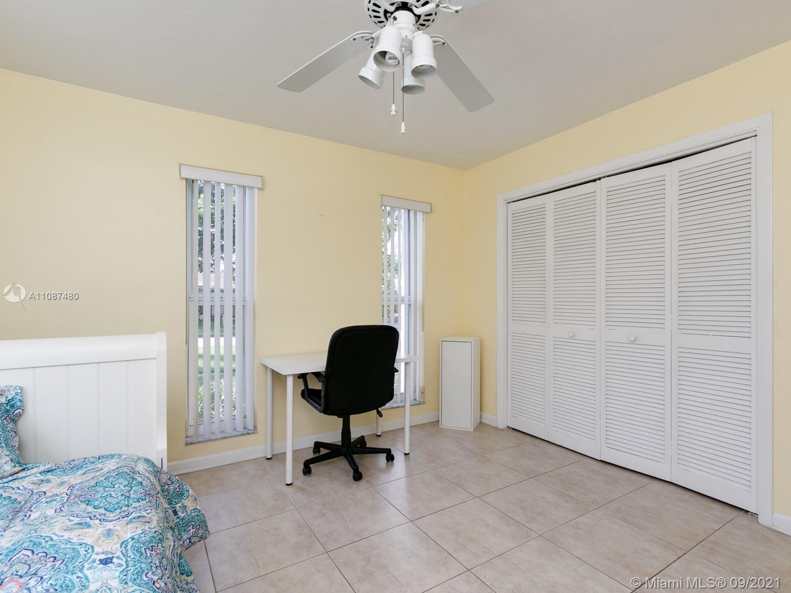 1401 Coolidge St, Hollywood, Florida image 24