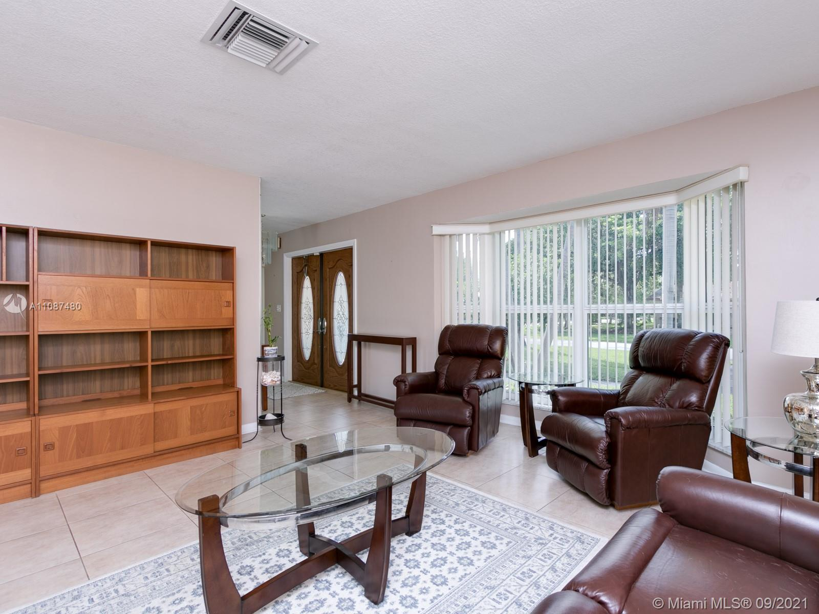 1401 Coolidge St, Hollywood, Florida image 19