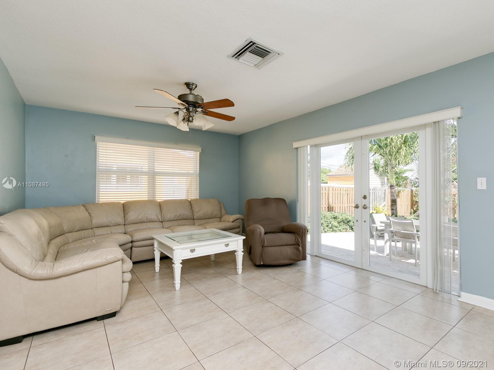 1401 Coolidge St, Hollywood, Florida image 16
