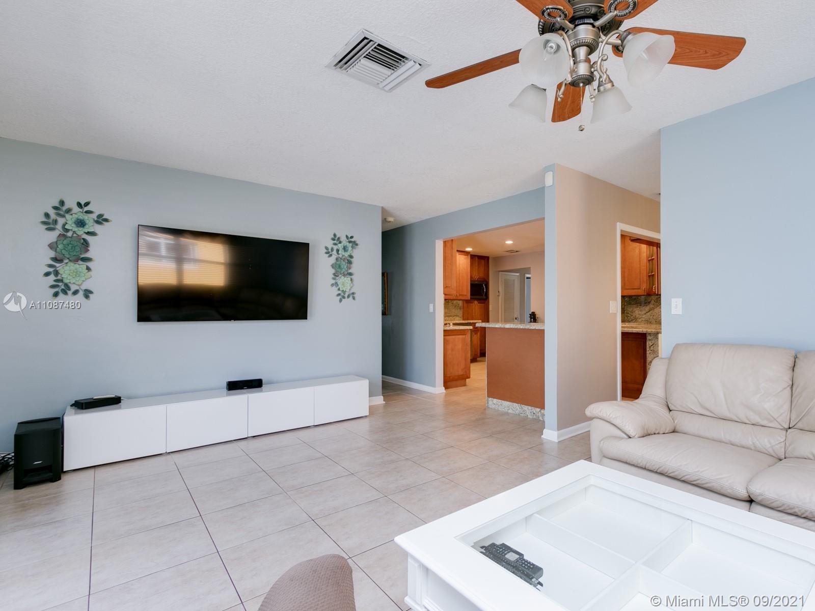 1401 Coolidge St, Hollywood, Florida image 13