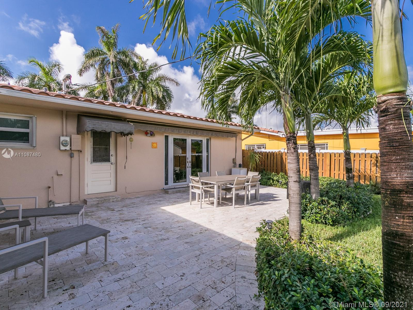 1401 Coolidge St, Hollywood, Florida image 40
