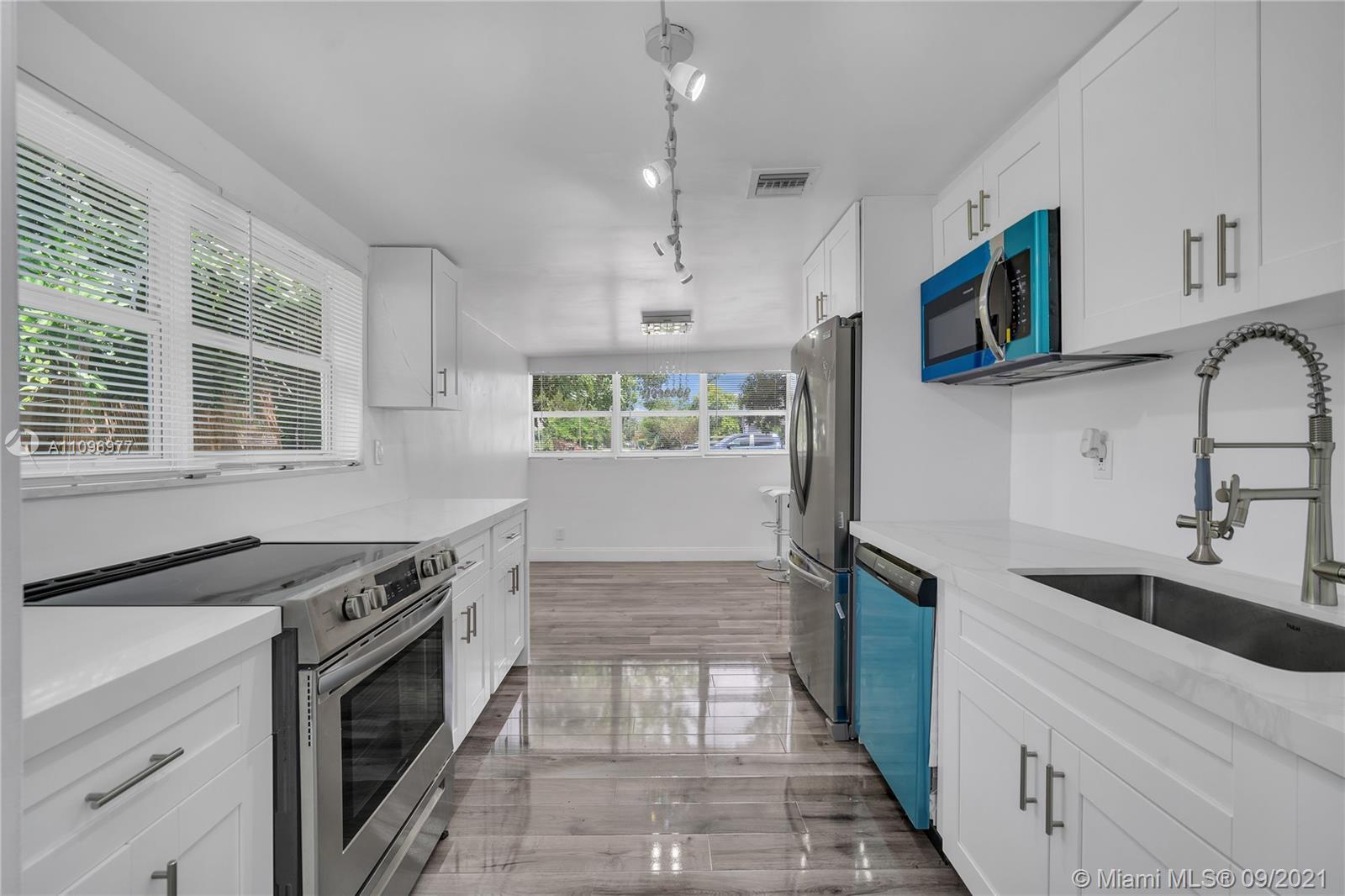 408 S 62nd Ave, Hollywood, Florida image 19