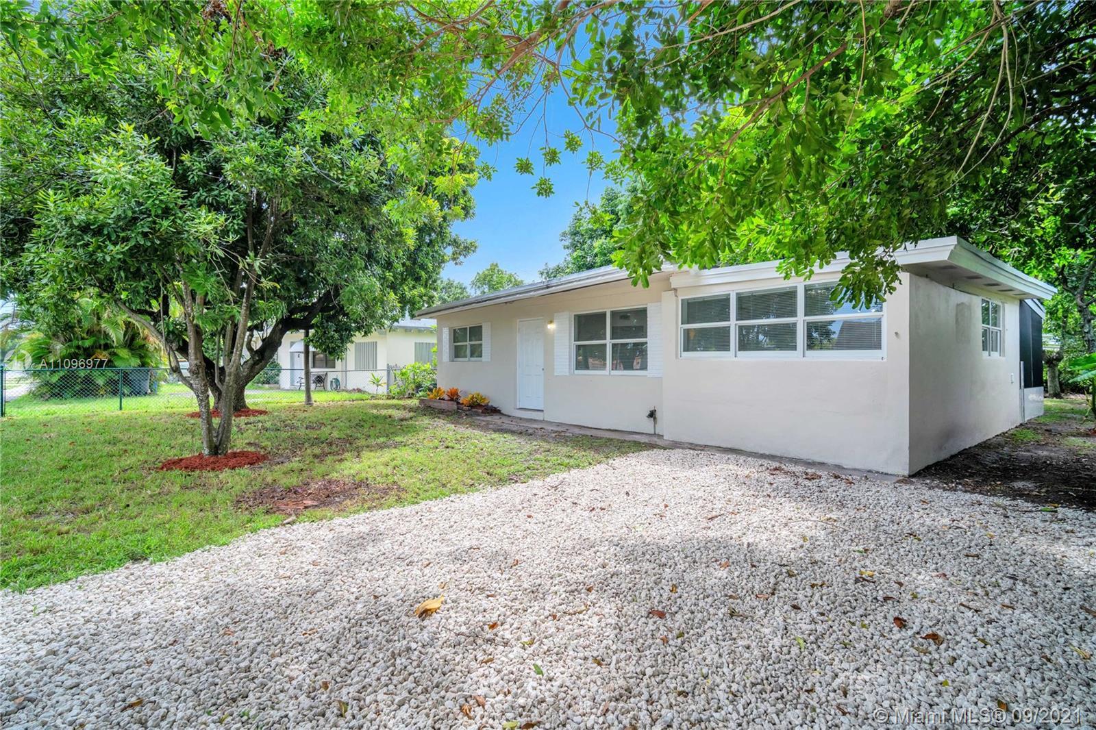 408 S 62nd Ave, Hollywood, Florida image 27