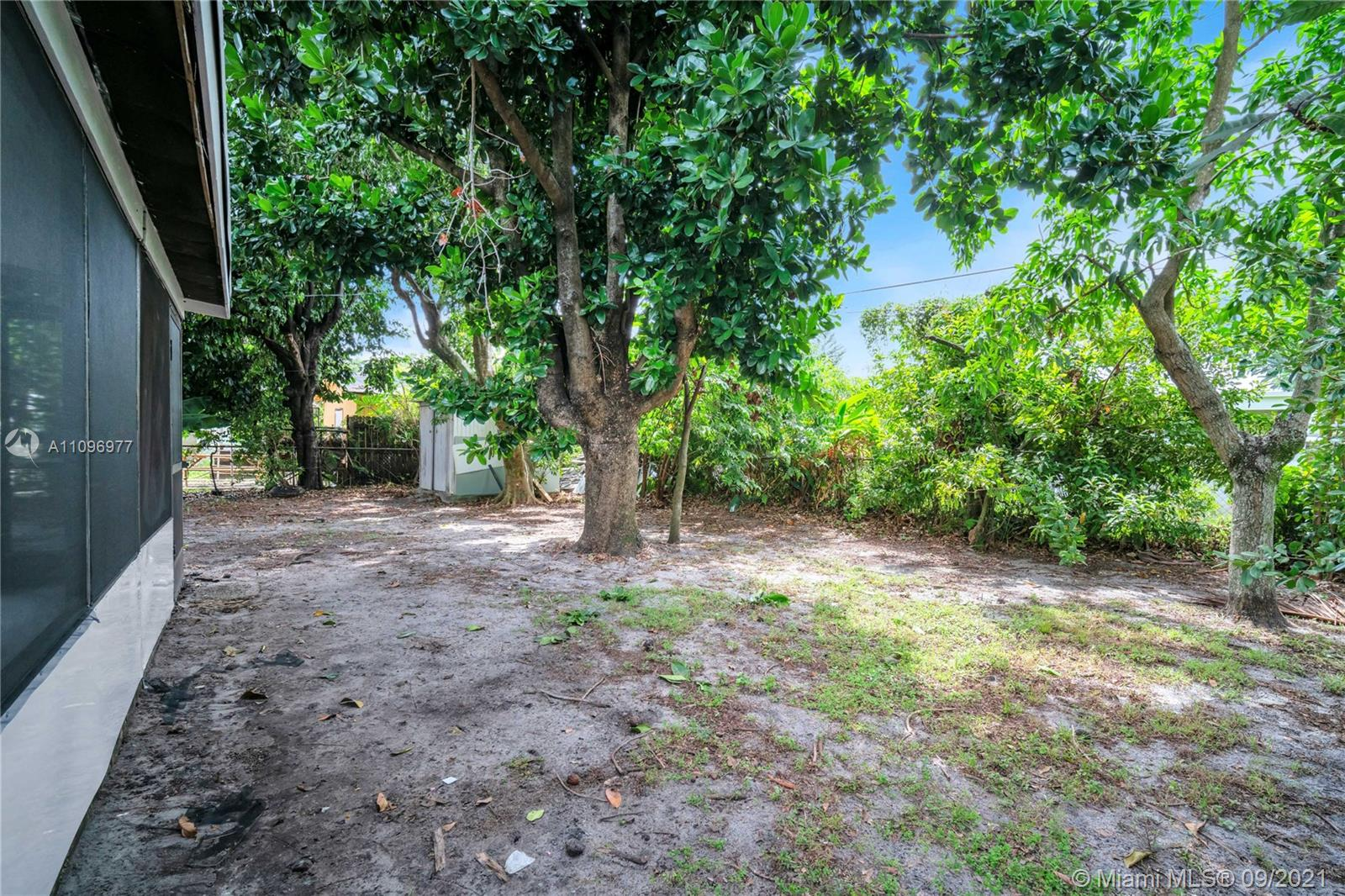 408 S 62nd Ave, Hollywood, Florida image 3