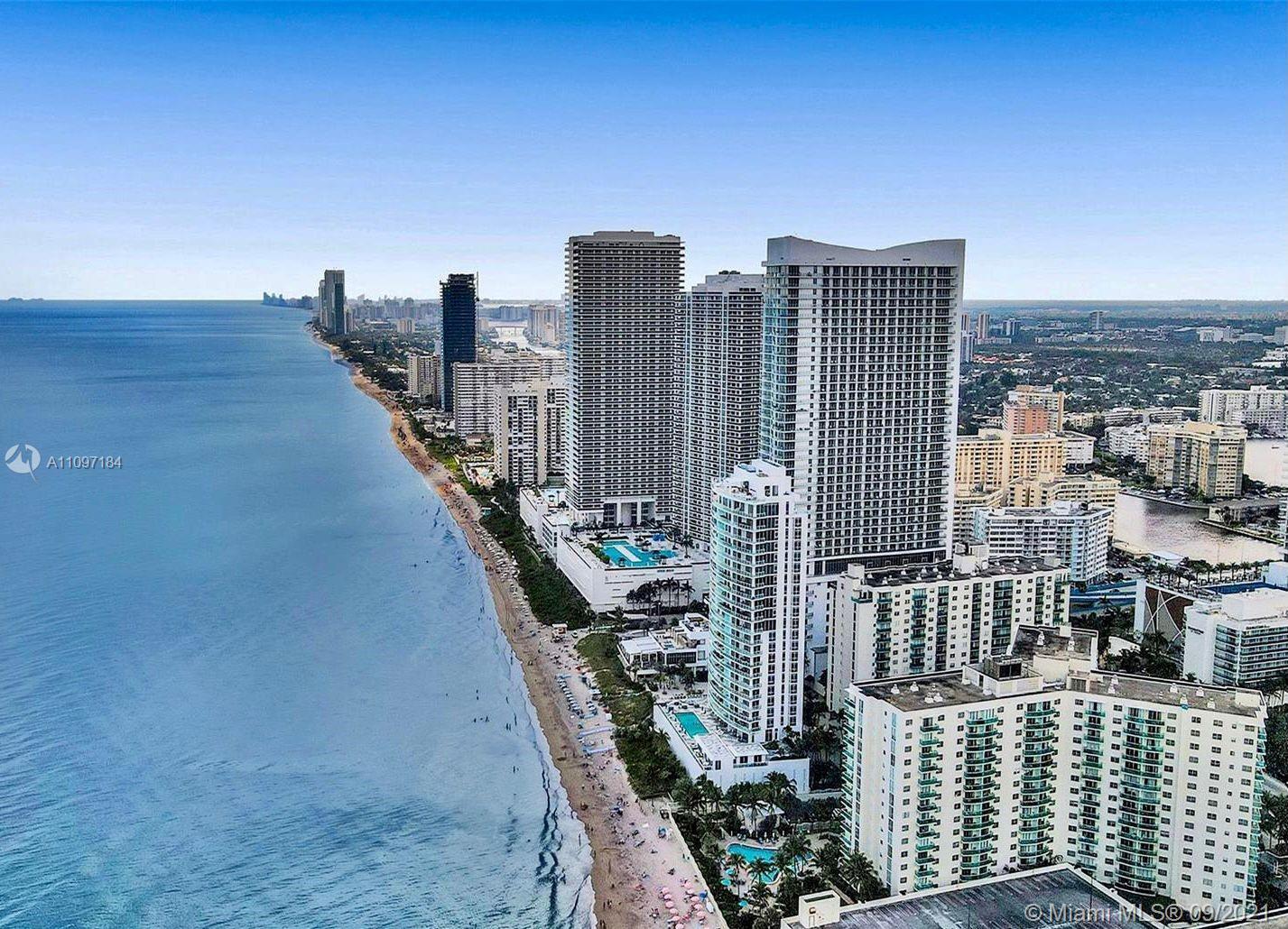 4001 S Ocean Dr #14A, Hollywood, Florida image 28