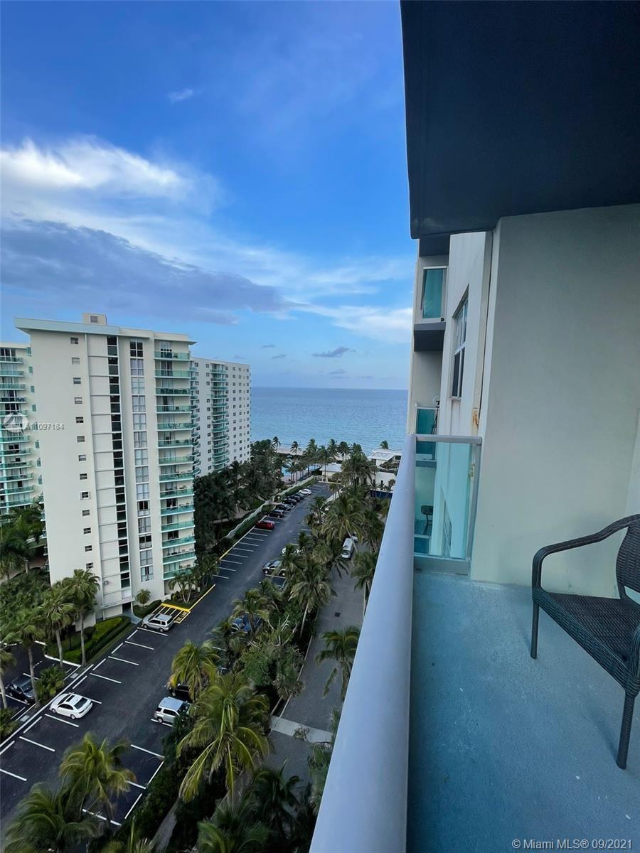 4001 S Ocean Dr #14A, Hollywood, Florida image 23