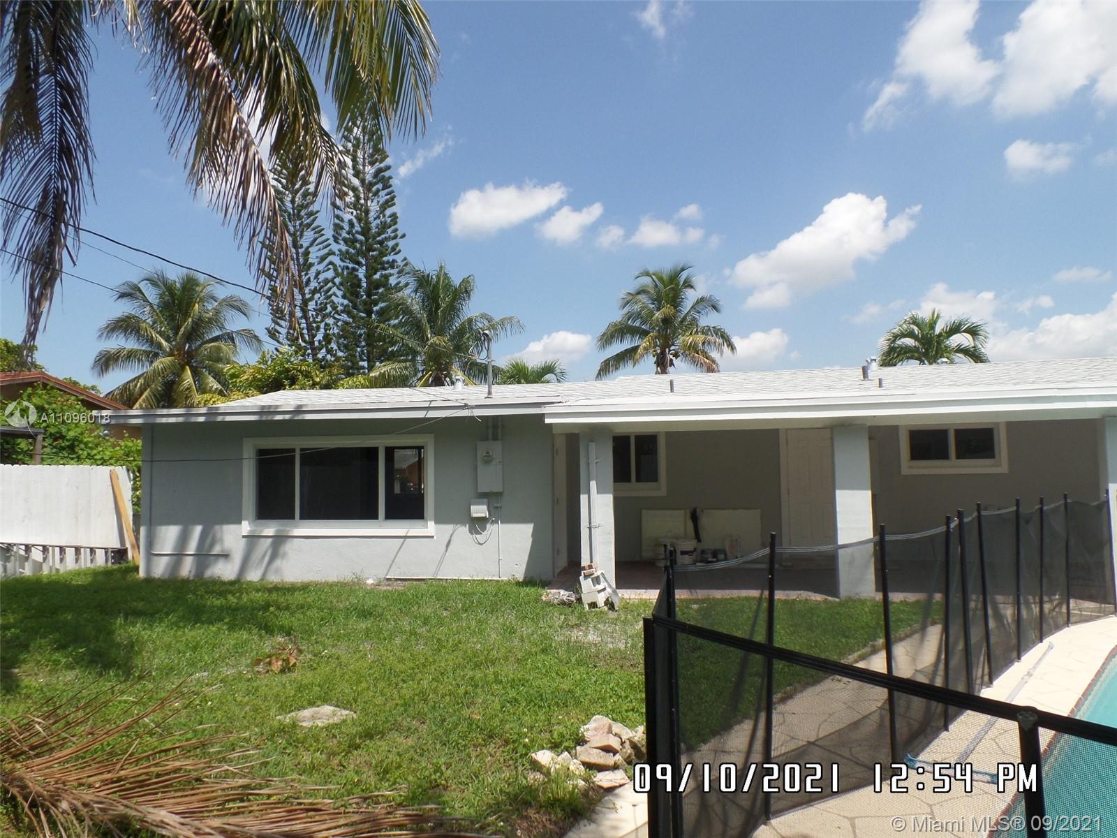 6860 Tyler St, Hollywood, Florida image 5