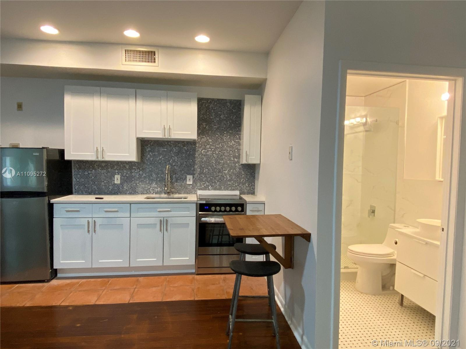 1244  Pennsylvania Ave #105 For Sale A11095272, FL