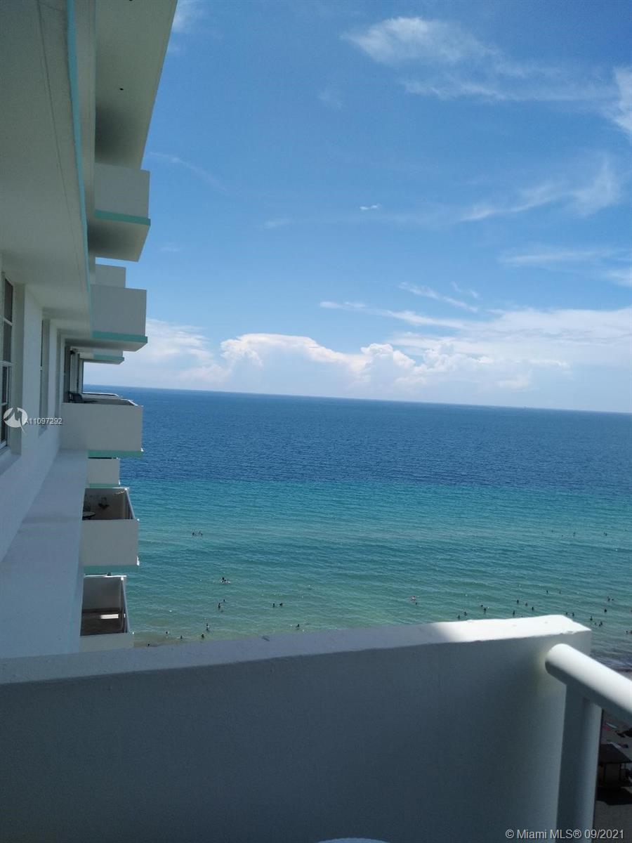 3725 S Ocean Dr #1506, Hollywood, Florida image 5