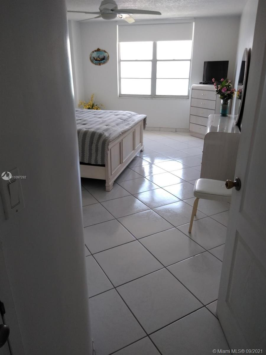 3725 S Ocean Dr #1506, Hollywood, Florida image 10