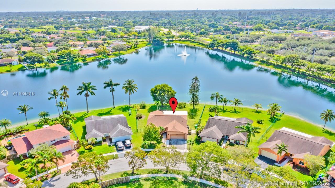 15008 13th Pl, Sunrise, Florida 33326