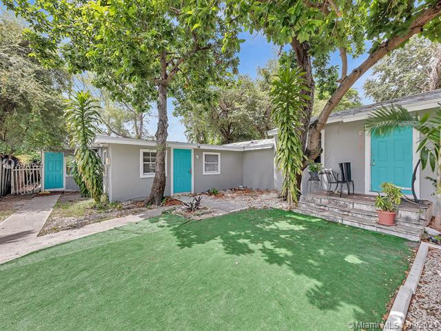 914 NW 80  For Sale A11097521, FL