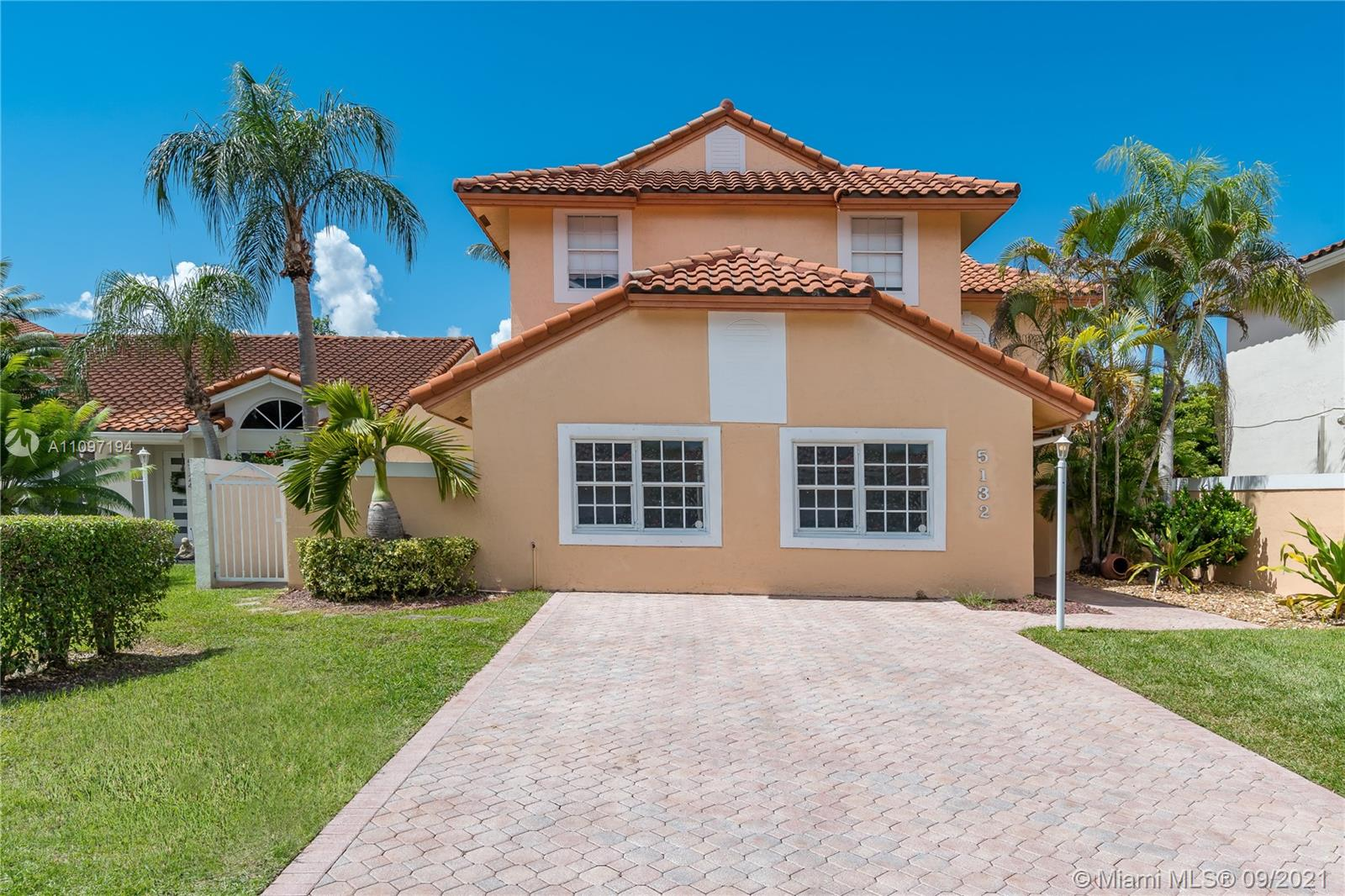 5132 NW 106th Ave #5132 For Sale A11097194, FL