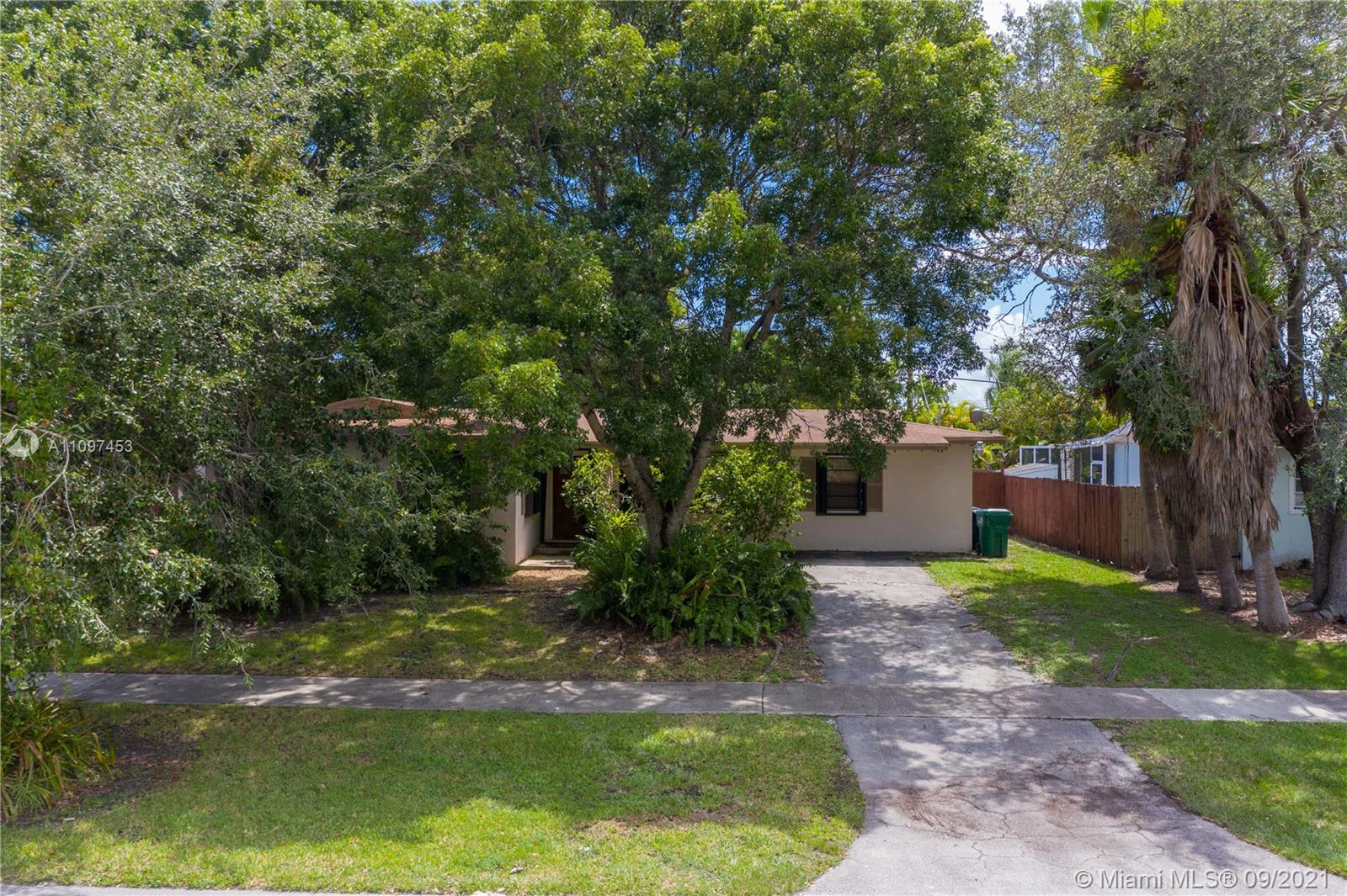 Cutler Bay Beauty Ready to move in!