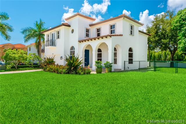 7124 SW 69th Ct  For Sale A11093222, FL