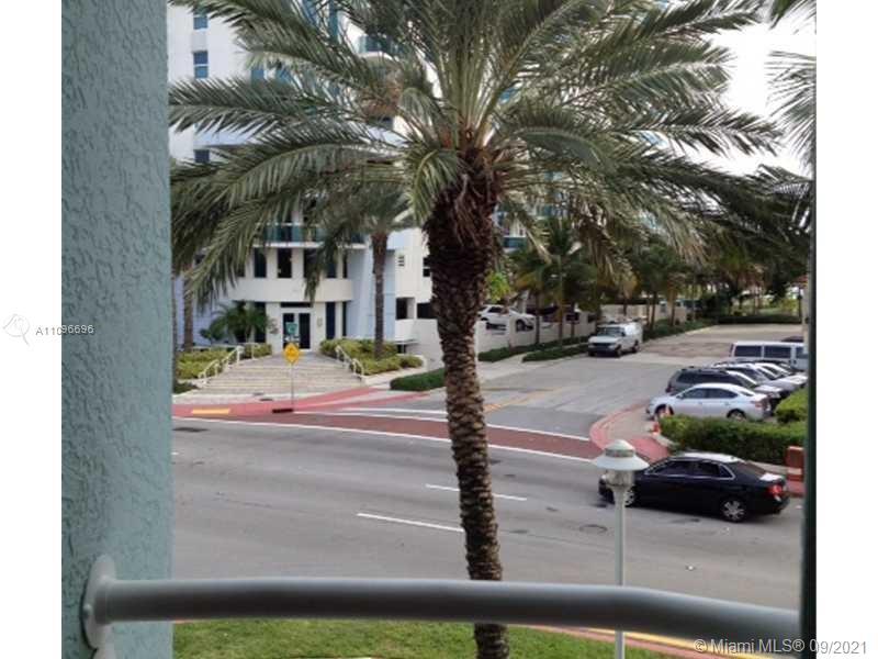 9172 Collins Ave Unit 306, Surfside, Florida 33154