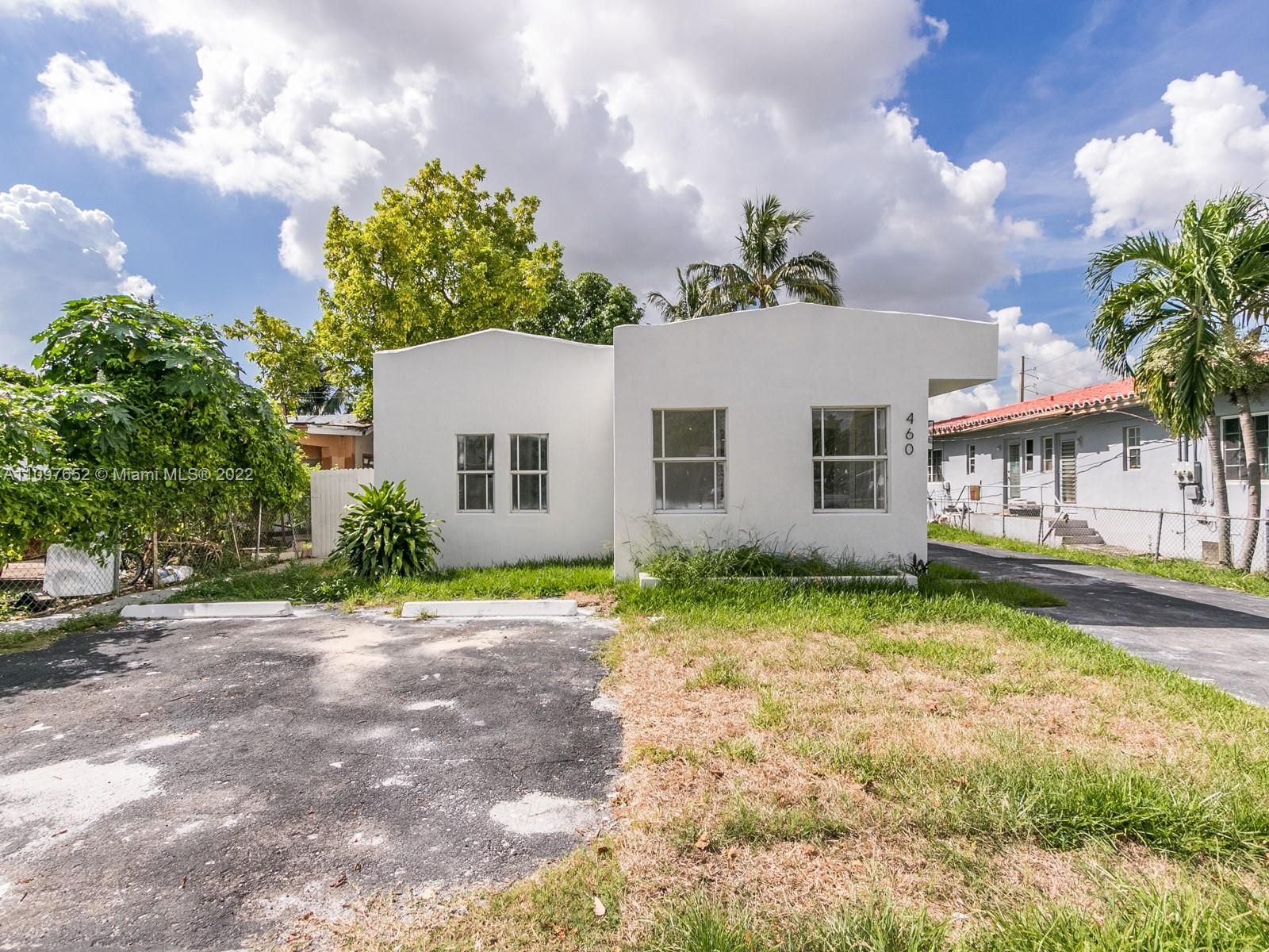 460 NW 82nd Ter  For Sale A11097652, FL