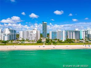5025  Collins Ave #PH-2 For Sale A11097644, FL