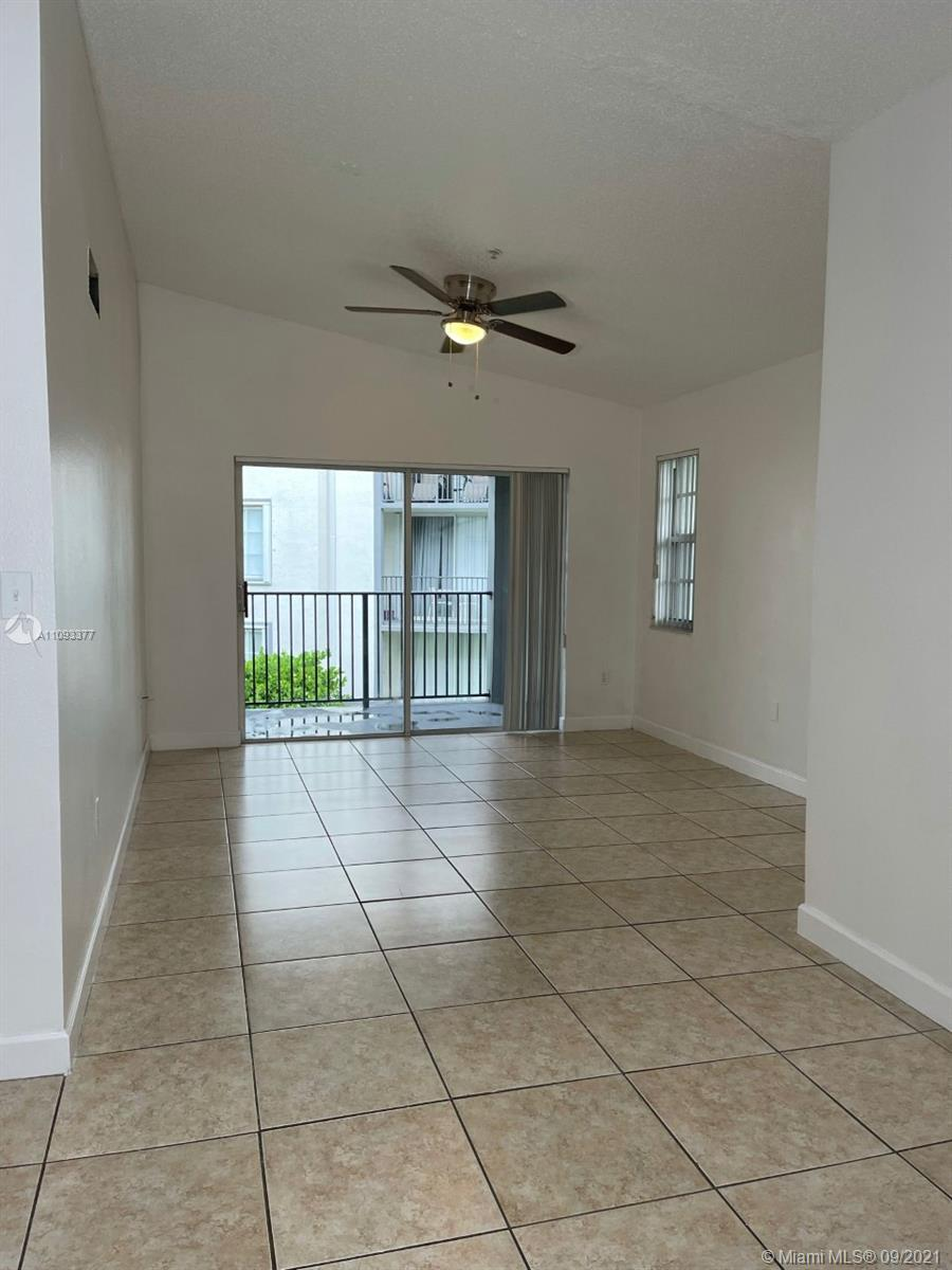 4370 NW 107th Ave #207 For Sale A11093377, FL