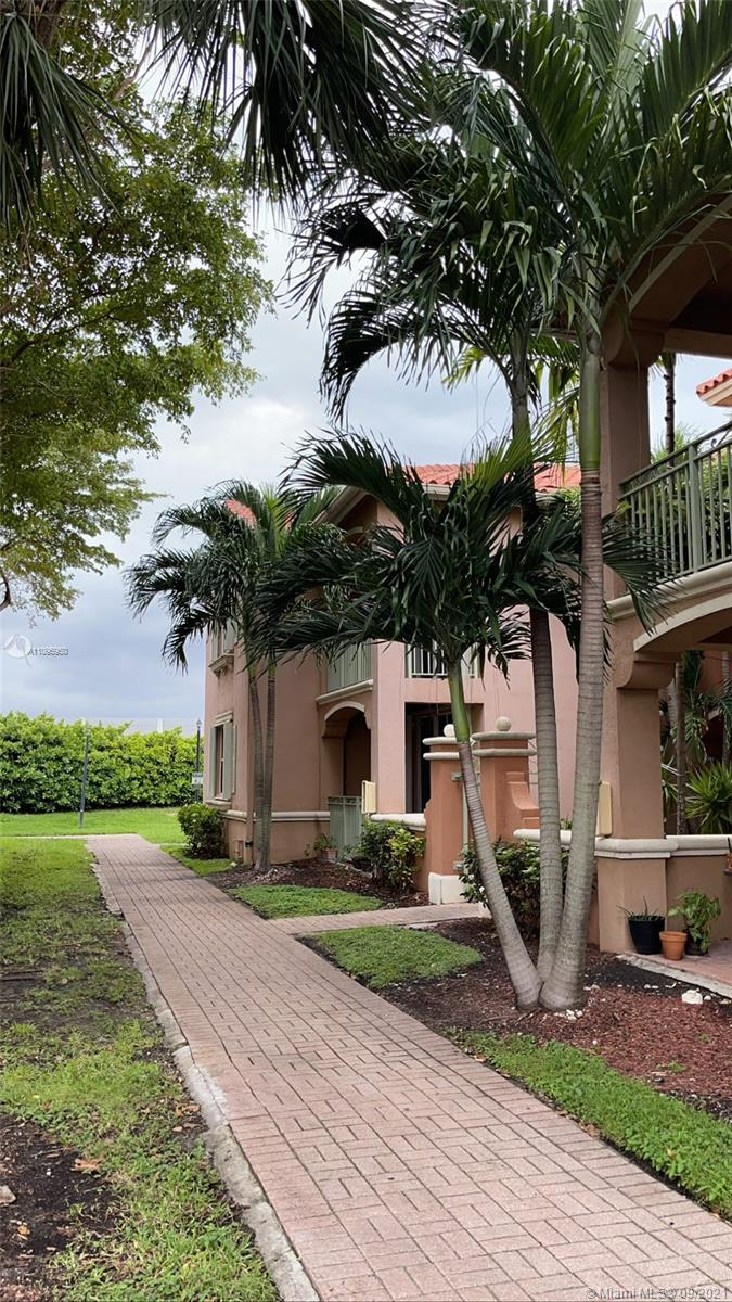 6740 NW 114th Ave #701 For Sale A11095950, FL