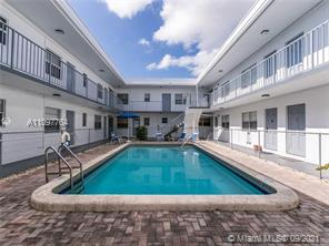 30 SE 4th Ave #109 For Sale A11097764, FL