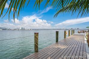 2250  Bay Dr #1 For Sale A11097775, FL