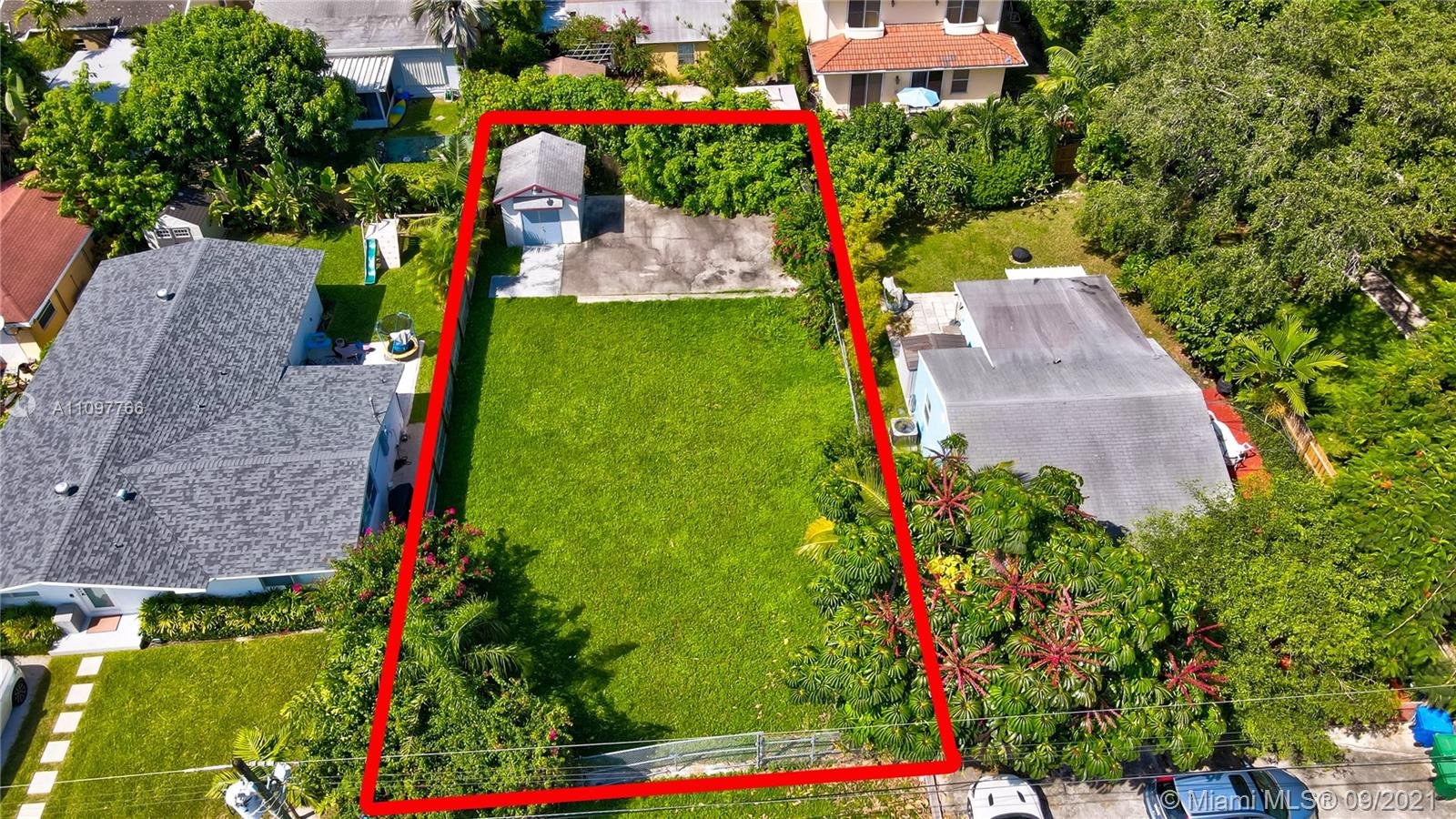 3311  Frow Ave  For Sale A11097766, FL