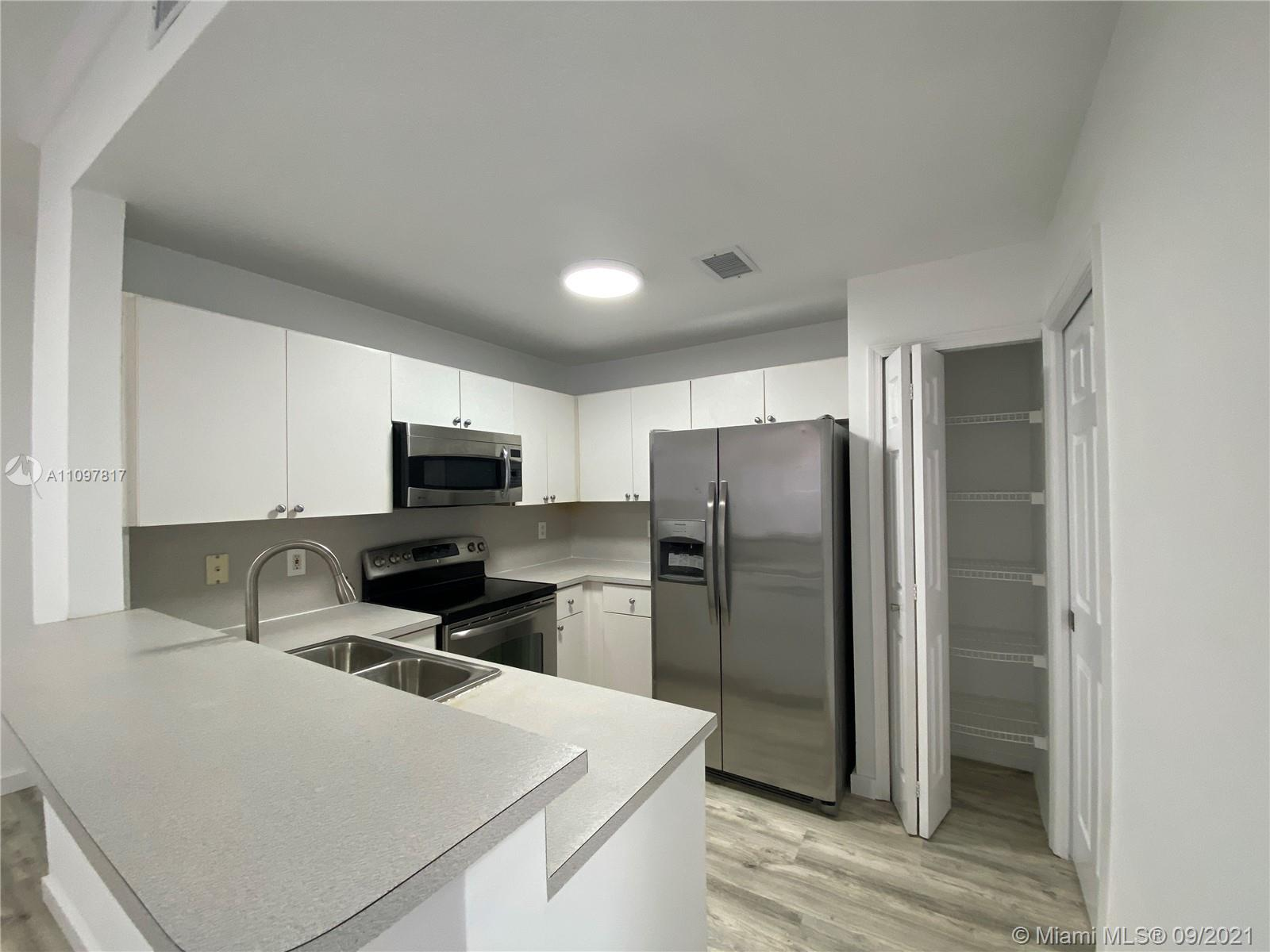 6202 NW 115th Pl #325 For Sale A11097817, FL
