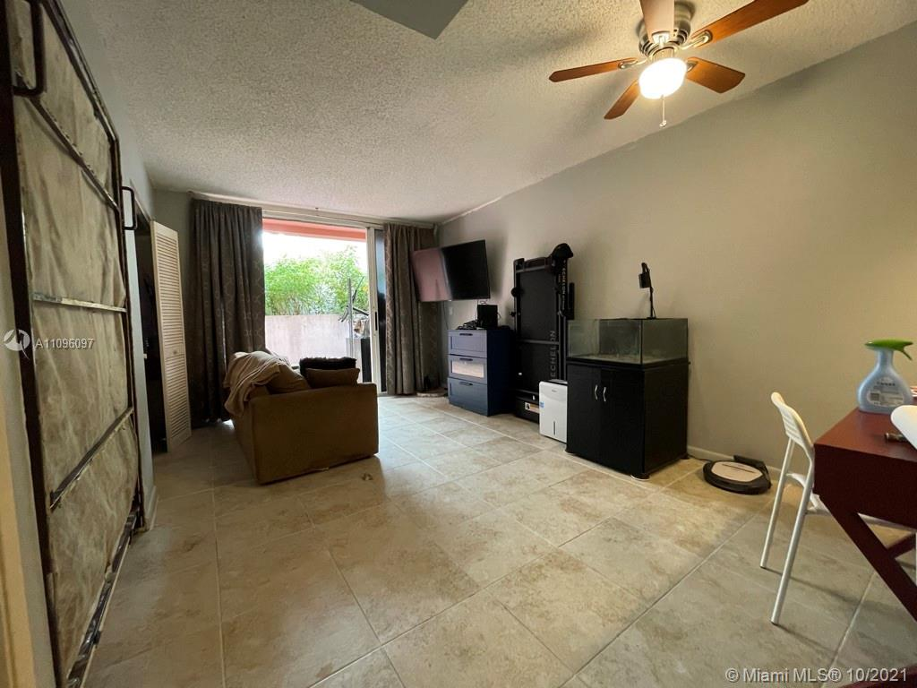 2801  Florida Ave #234 For Sale A11096097, FL