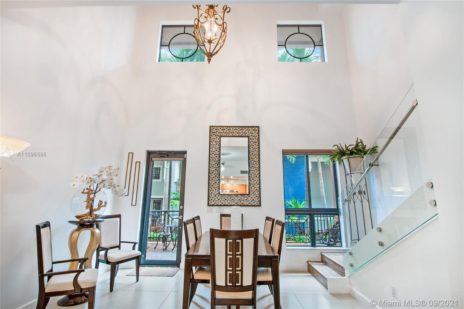 8390 SW 72nd Ave #112 For Sale A11096686, FL