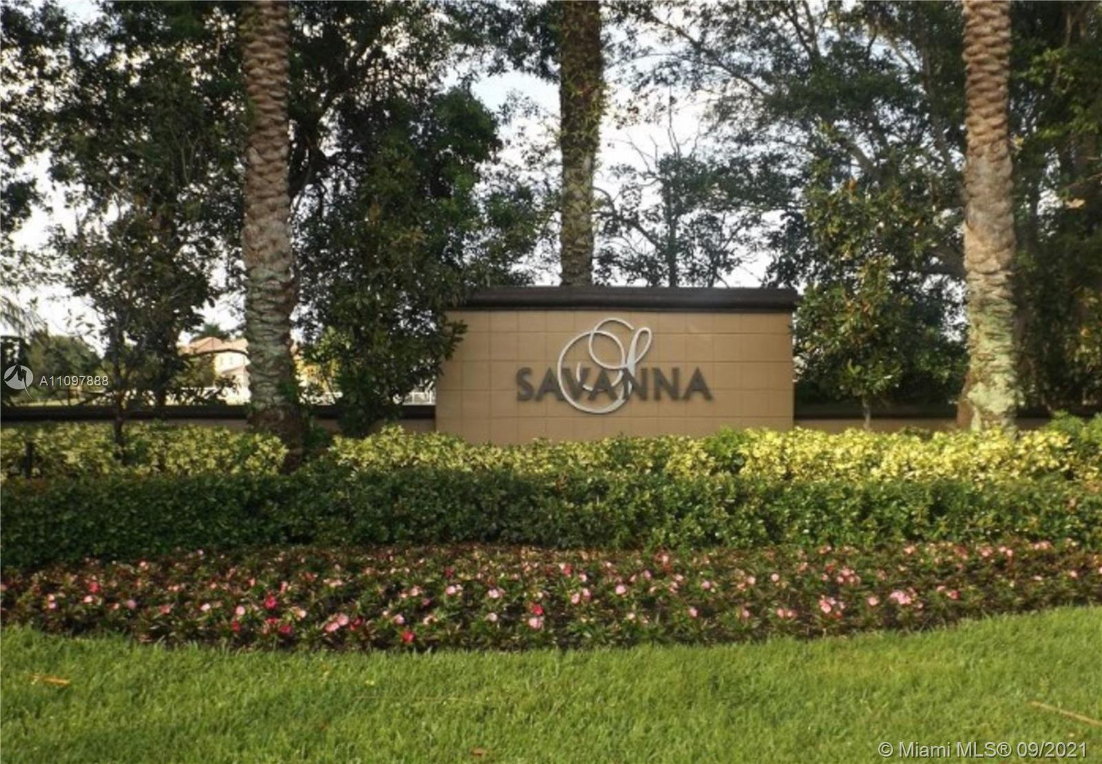 1222  Chinaberry Dr  For Sale A11097888, FL