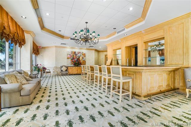 8855  Collins Ave #6E For Sale A11097777, FL
