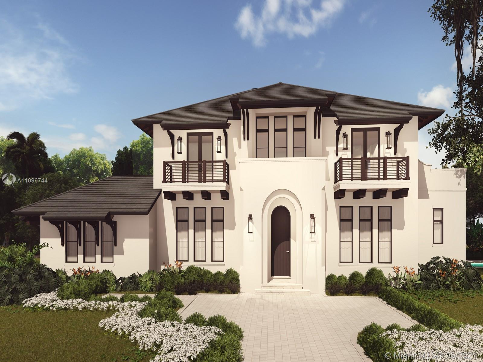 7001 SW 71st Ave  For Sale A11096744, FL