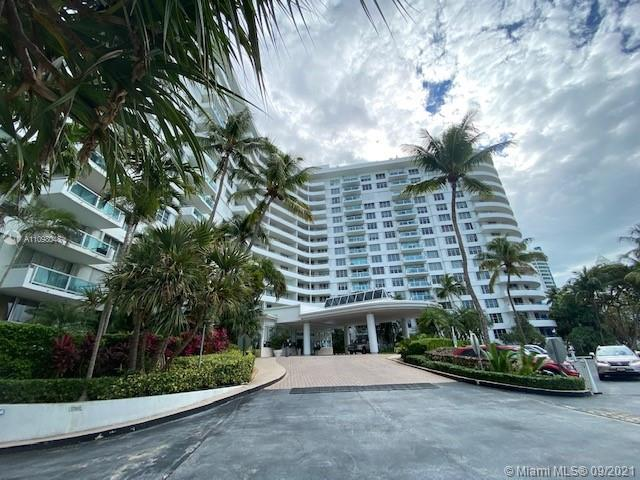 5161  Collins Ave #910 For Sale A11098048, FL