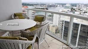 6365  Collins Ave #2511 For Sale A11097159, FL
