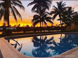 3801 S Ocean Dr #PH16S For Sale A11098173, FL